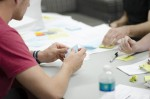 freelancer-teammeeting