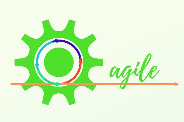 was ist agile softwareentwicklung