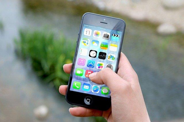 was ist ein smartphone