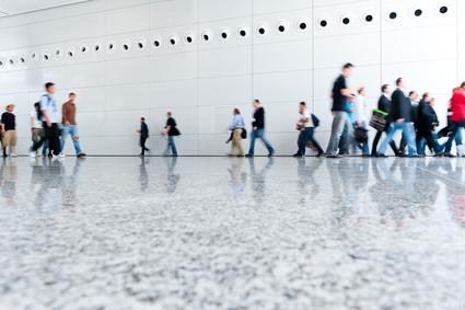 Freelance.de - Sind Messen und Konferenzen ihr Geld wert?