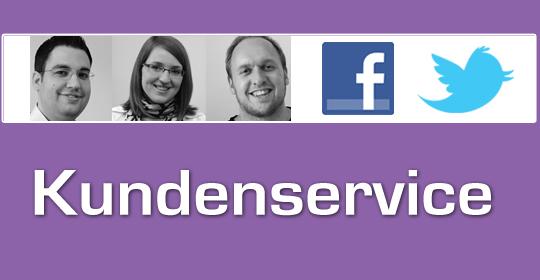 2011-07-20-freelance-de-social-media-kundenservice