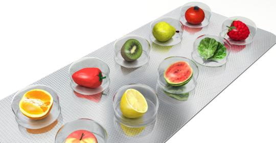 Freelance.de Blog - Was macht eigentlich ein freiberuflicher Healthy Food Consultant?