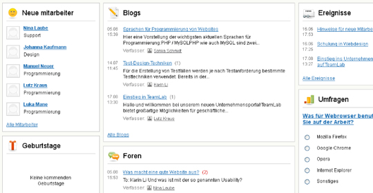 2011-08-24-projektmanagement-featured