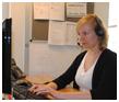 Search Team Julia Zenderowski