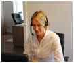 Search Team Maja Kolde