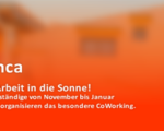 Freelance.de über OpenFinca