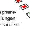 Ihre Privatsphäre auf Freelance.de