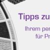 Suchagent auf Freelance.de