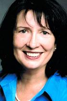 Ilona Reier