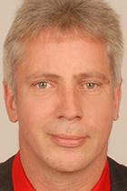 Steffen Ruschinski