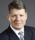 Dr. Hubert Staudt