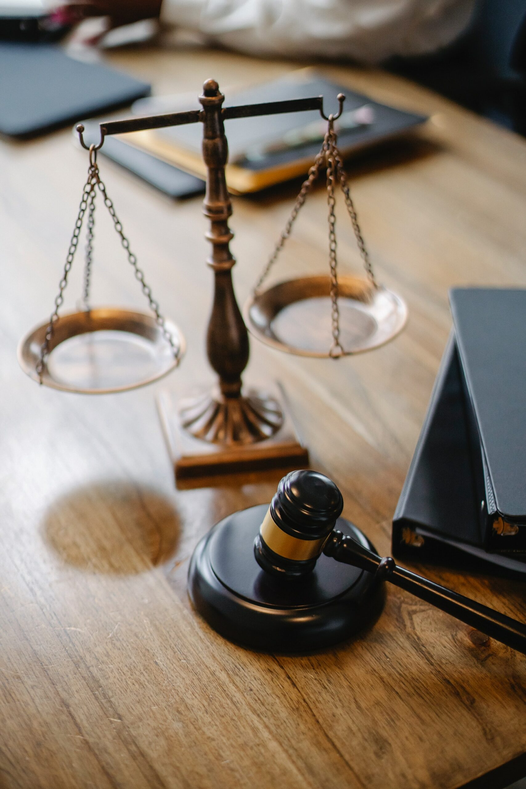 Gesetz die für Freiberufler gelten