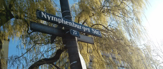 nymphenburgerstr70-2