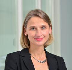 Dr. Britta Schön
