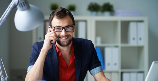 motivierter-freelancer