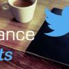 Freelance-Tweets