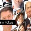Mitglieder im Focus
