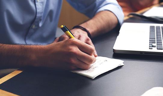 Zertifizierungen – ein wichtiger Baustein des Freelancer-Profils