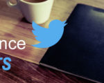 freelancetweet wochentage bei freelancern