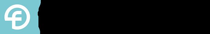 logo-freelance-de