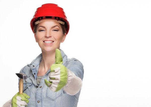 Bauleiter Berufsbild