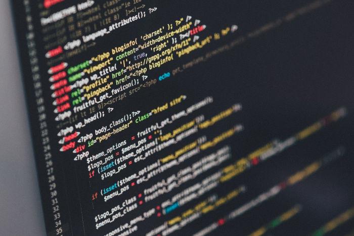 Django-/Python-Entwickler