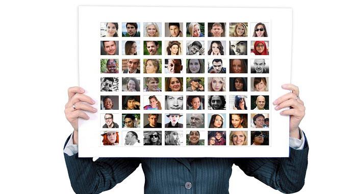 profilbilder-700