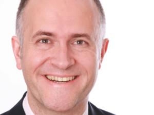 Dr. Andreas Lutz zum Thema Rechssicherheit
