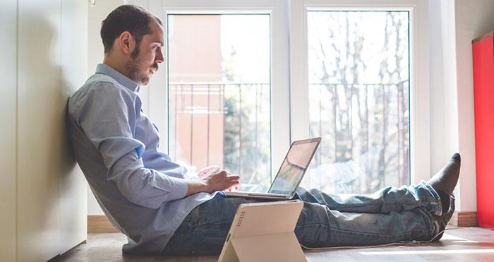 COMPUTERWOCHE-Studie: Die Zukunft der IT-Jobs