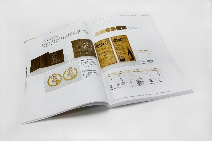 Katalog Colour Connection Bild 4