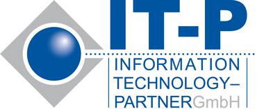 IT-P Information Technology-Partner GmbH