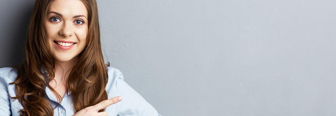 Tipps zur Optimierung Ihres Online-Profils auf freelance.de