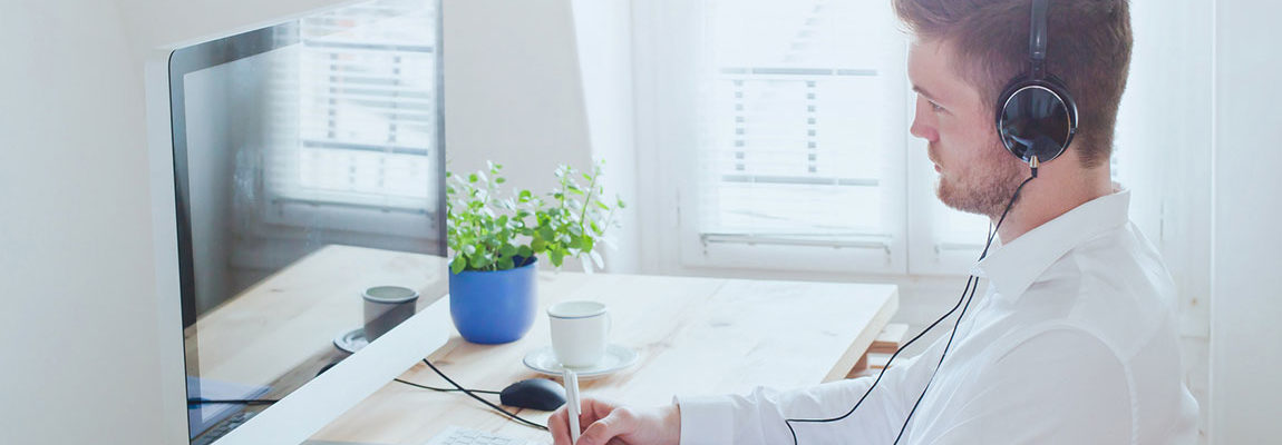 Weiterbildung für Freelancer: Möglichkeiten, Finanzierung & Tipps