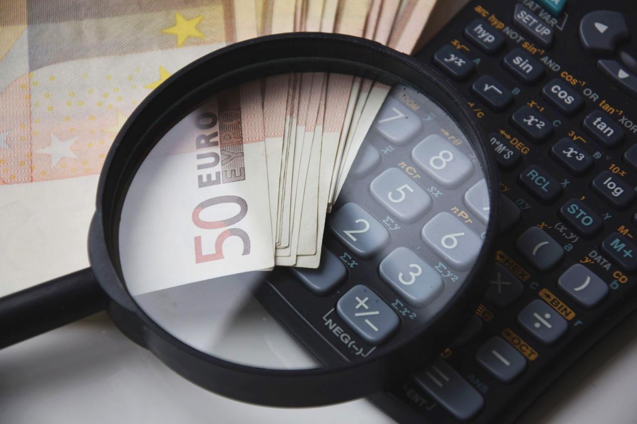 So berechnen Sie Ihren Stundenlohn als Freelancer