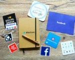 So nutzen Sie Social Media ideal für sich!