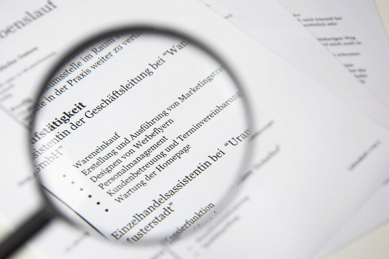 Referenzen für Freelancer und was es damit auf sich hat