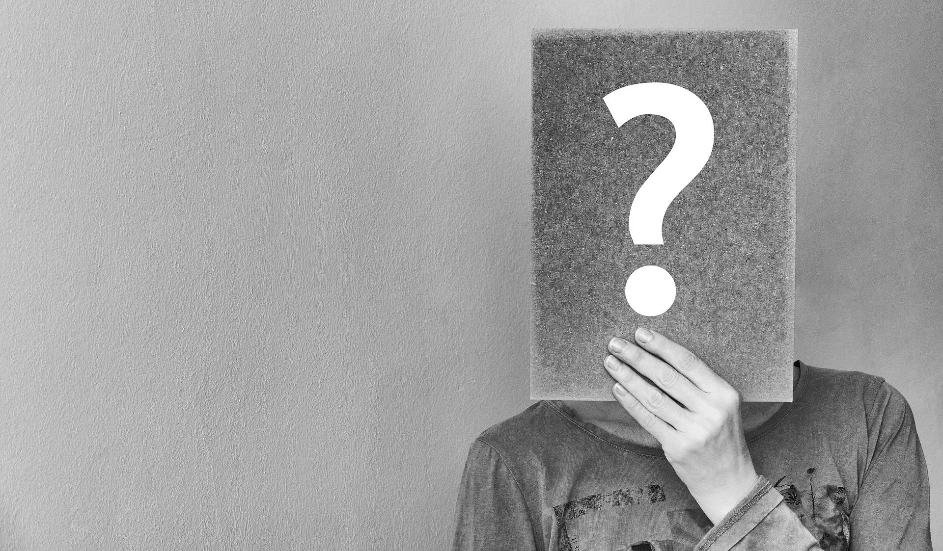 Große freelance.de Umfrage: Vor- und Nachteile als Freelancer