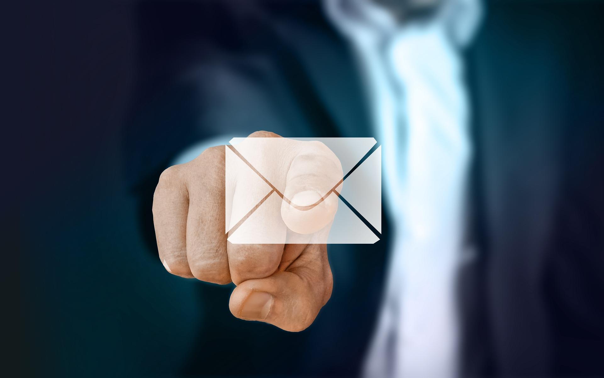 Das bringt E-Mail-Marketing Freelancer
