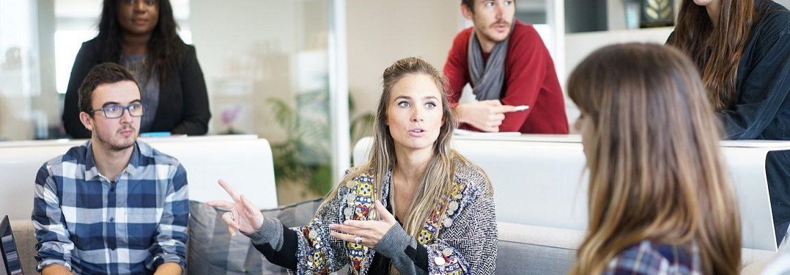 Organisieren, planen, disponieren: So koordinieren Sie mehrere Freelancer gleichzeitig