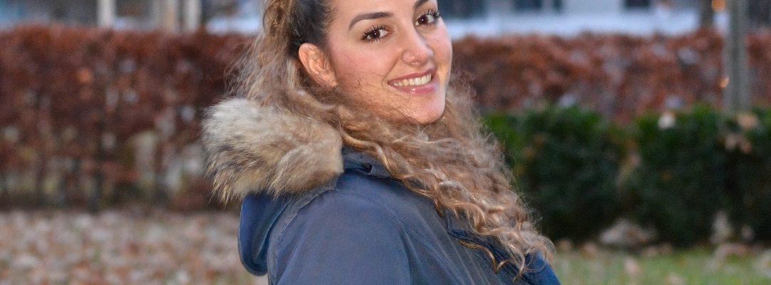Unsere Mitarbeiter bei freelance.de – Interview mit Nisa Tapprogge