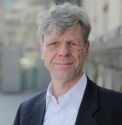 etl und datawarehous interview mit christoph daumann