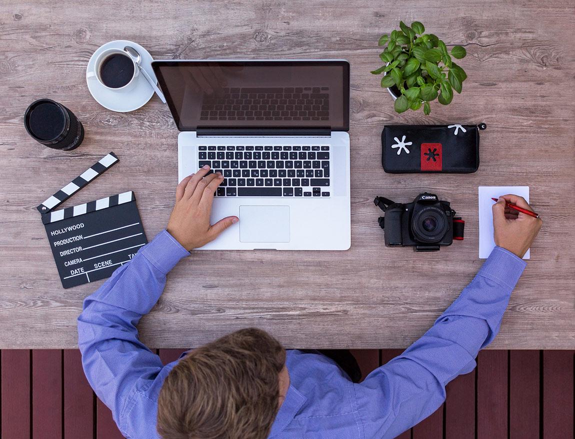 freelance.de in der wuv das verdienen freelancer im bereich kommunikation und marketing