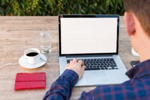coworking digitale berufe