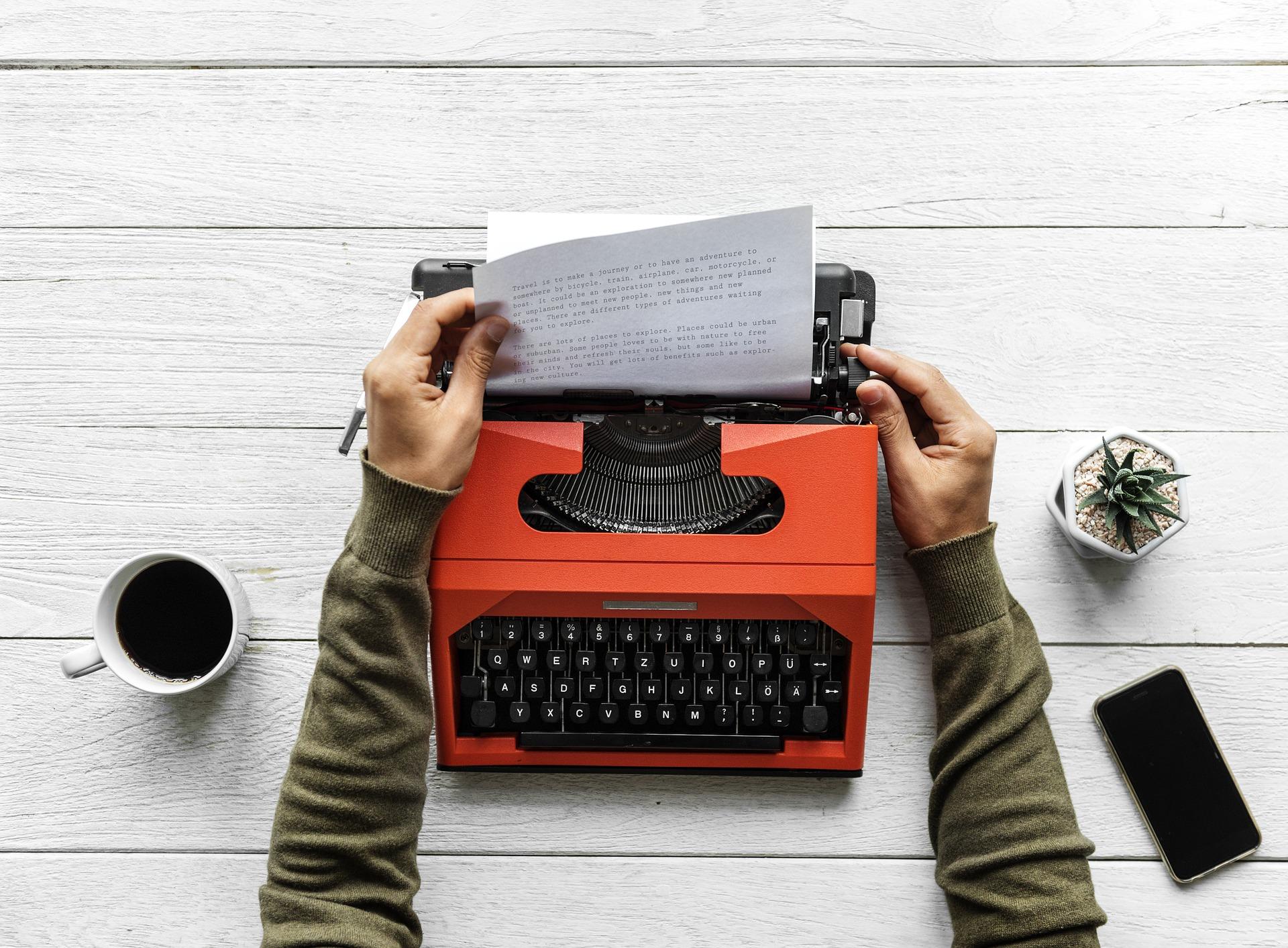 alter als erfolgsfaktor von freelancern