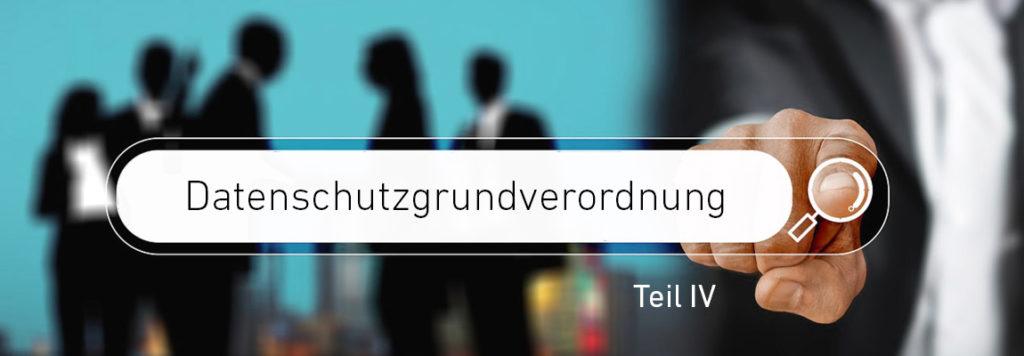 last-minute infos zur dsgvo datenschutz datenschutzgrundverordnung