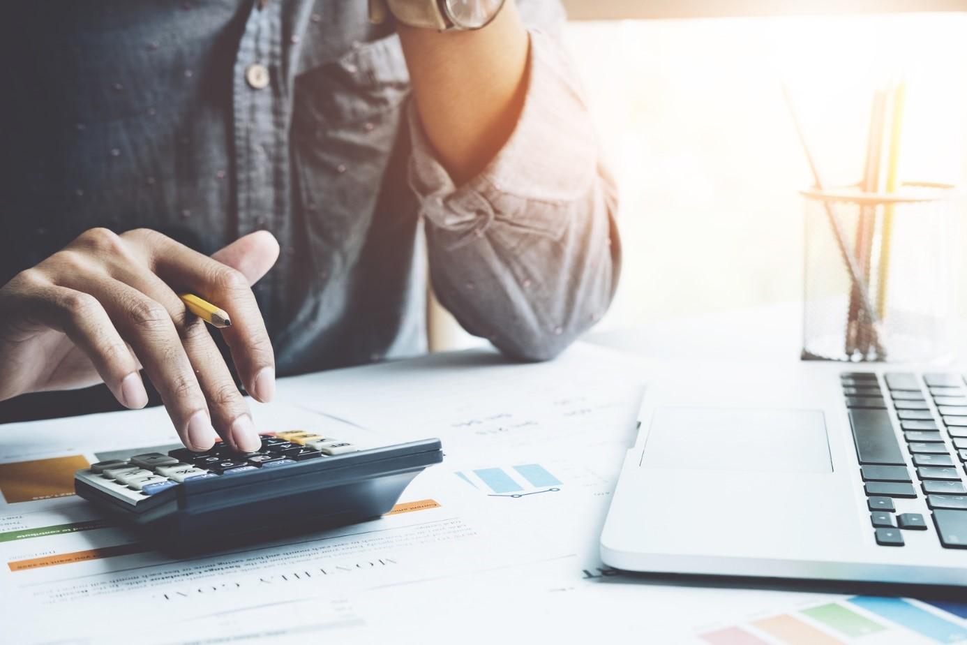 freelancer werden herausforderungen