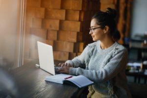 freelancer werden vorbereitungen