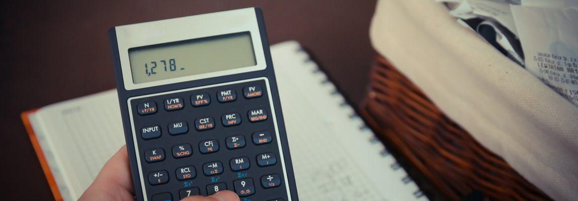 Stundensatz oder Projektvergütung? Vor- & Nachteile der jeweiligen Abrechnung
