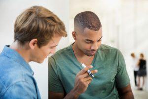 gesetzliche krankenversicherung fuer freelancer