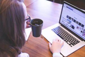 stress work-life-balance fuer freelancer und selbststaendige